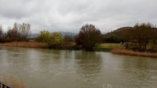 Ibero Photo