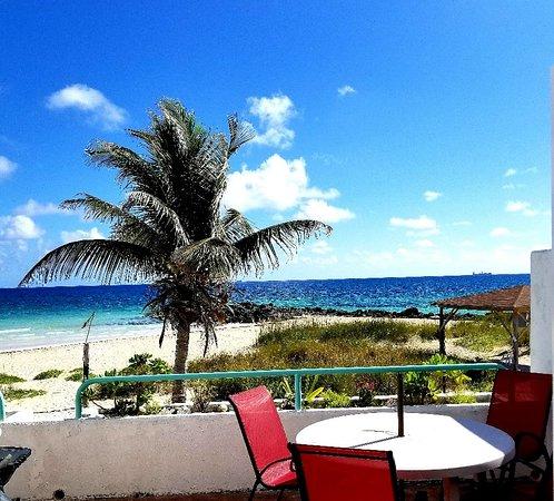 Tyne Beach Terrace Updated 2018 Room Prices Specialty Resort Reviews Bahamas Freeport Grand Bahama Island Tripadvisor