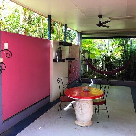 Pink Flamingo: photo4.jpg