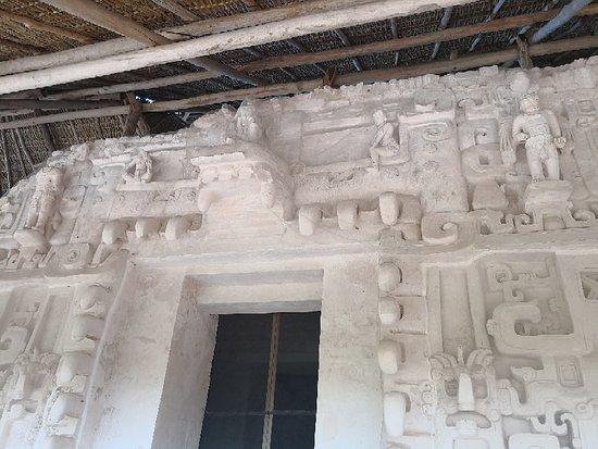 Maya Adventure Taxi Tours: Tour Maya adventure transportación peninsular