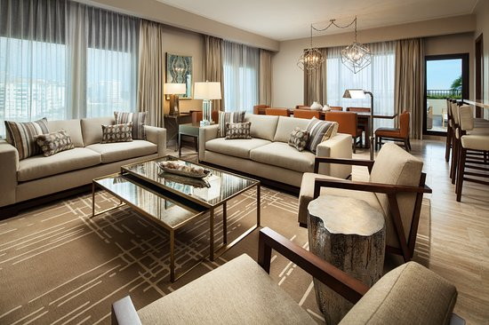 The Santa Maria, a Luxury Collection Hotel & Golf Resort, Panama City 的照片 - 巴拿馬城照片 - Tripadvisor