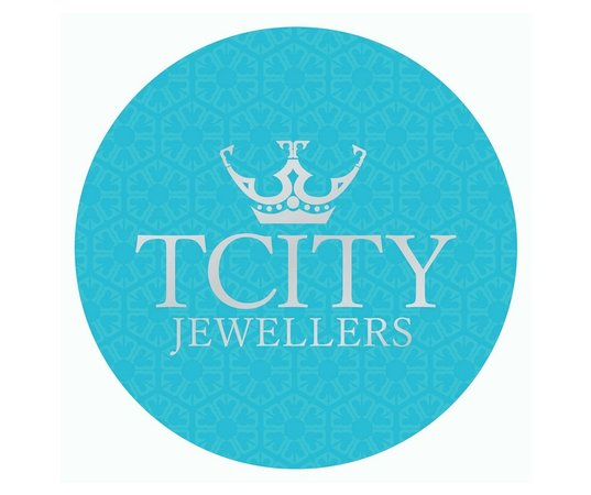 Townsville, Australia: TCity Jewellers