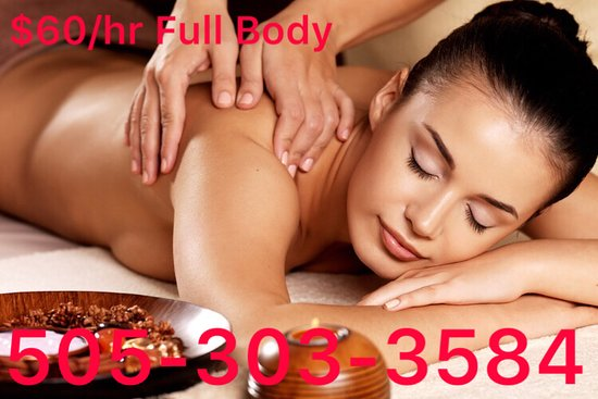 Chinese body to body massage
