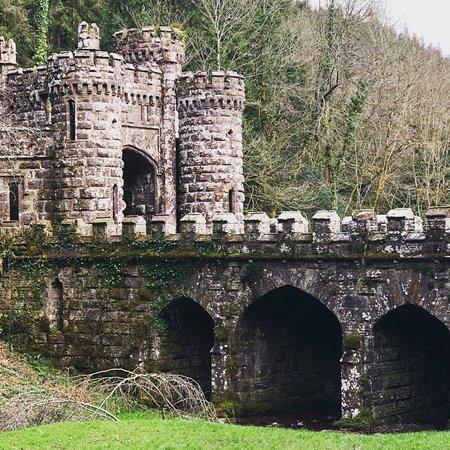 Lismore, Irlandia: photo5.jpg