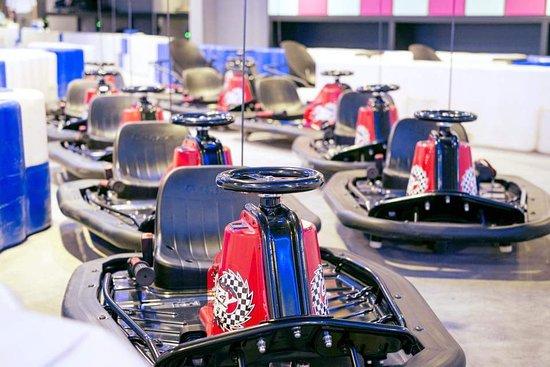 Speedway Diner