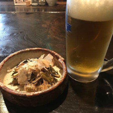 野沢温泉で野菜も肉も食べたいならココ!