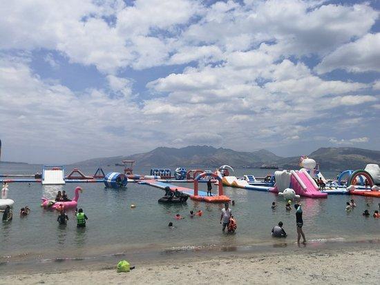 Inflatable Island: IMG_20180409_120547_large.jpg