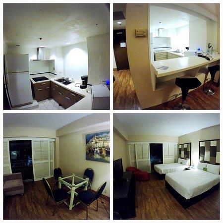 Guam Plaza Resort And Spa Reviews
