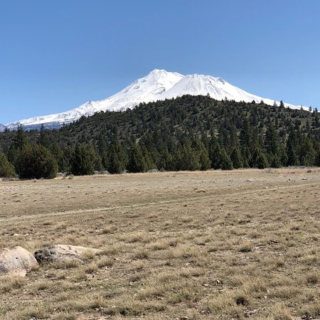 Mount Shasta : photo3.jpg