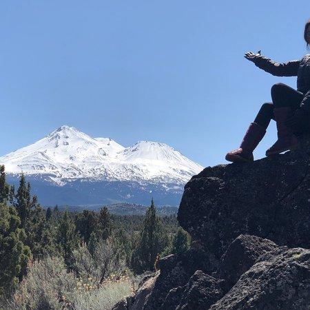 Mount Shasta : photo4.jpg