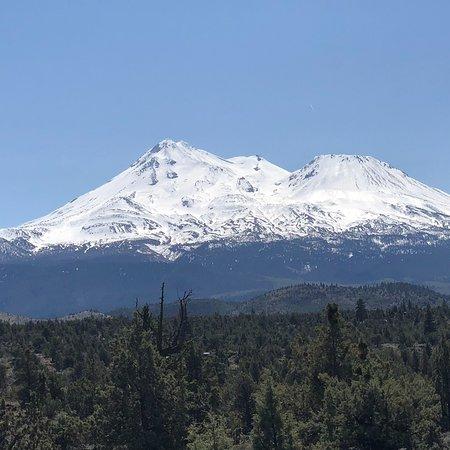 Mount Shasta : photo5.jpg