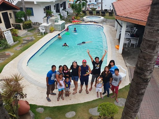 Lian, Philippines: 20180409_103820_large.jpg