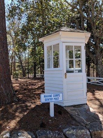 Little White House: IMG_20180331_150042_large.jpg