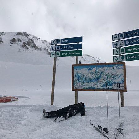 Loveland Ski Area: photo2.jpg