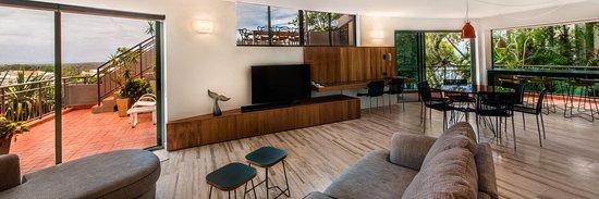 Hastings Park Noosa: 2018 Prices, Reviews U0026 Photos   Apartment   TripAdvisor
