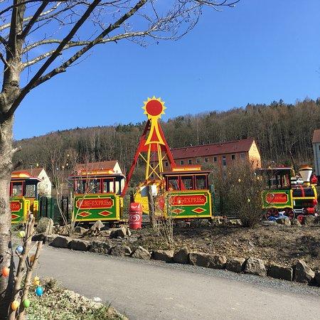 Koenigstein, Alemania: photo1.jpg