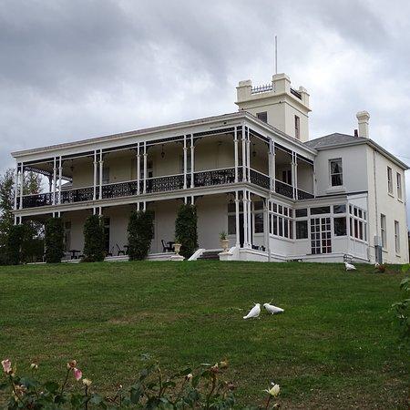 Claremont, Australien: photo0.jpg