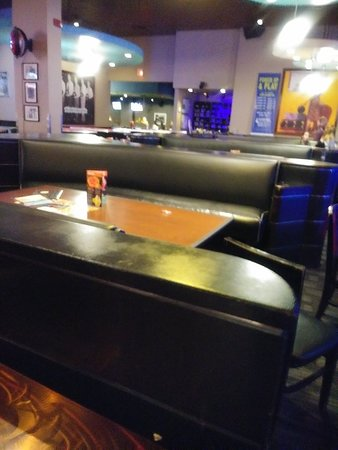 Dave & Buster's Image