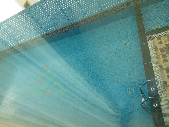 Hotel Chennai Le Palace: TA_IMG_20180410_135331_large.jpg
