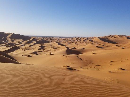 Casablanca, Morocco: Organisation de voyage au Maroc