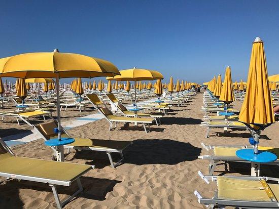 All Inclusive Hotels Rimini Italy