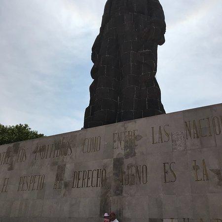 Cerro de las Campanas照片