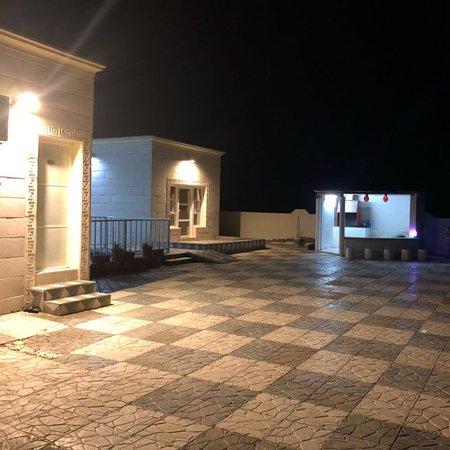 Masirah Island 사진