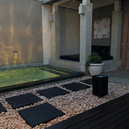 The Seiryu Villas: photo0.jpg