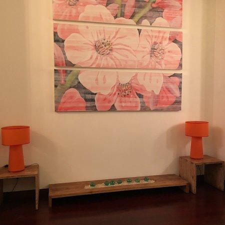 The Seiryu Villas: photo3.jpg