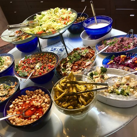 lounas hieronta seksilelut sisään Espoo