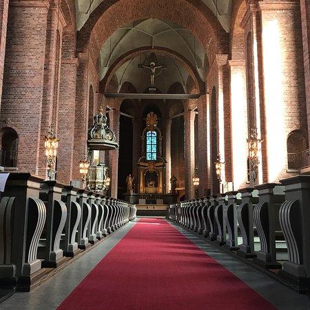 Eskilstuna Kloster i Sdermanlands ln - ArkivDigital