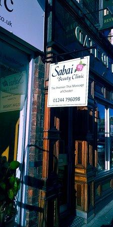 sabai thai massage sthlmtjejer