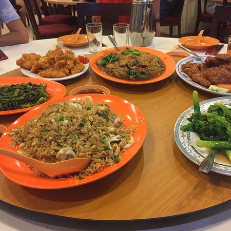 fatty weng review
