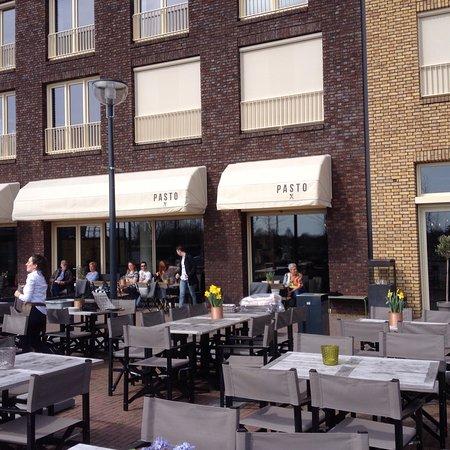 Berkel en Rodenrijs, The Netherlands: photo0.jpg