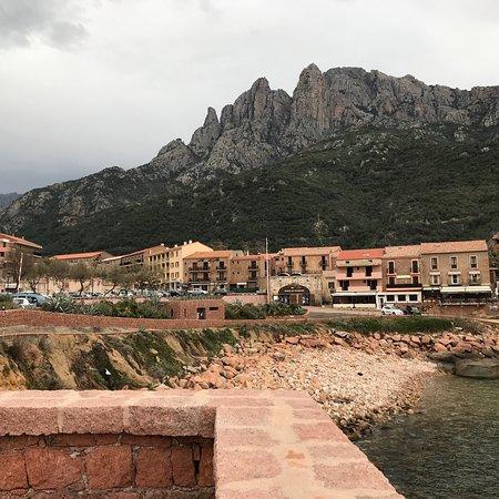 Hotel Corsica: photo0.jpg