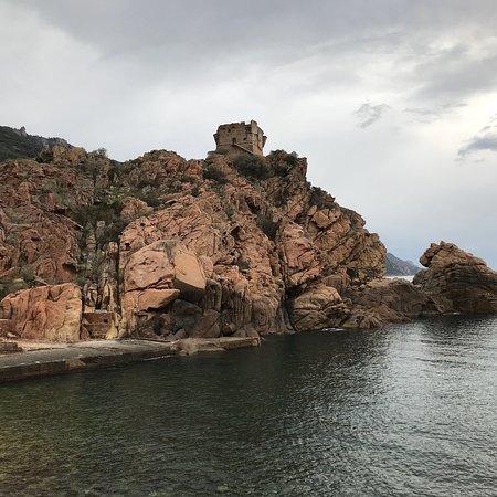 Hotel Corsica: photo1.jpg