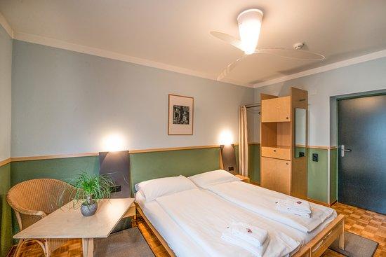 Camere Familiari Lugano : Hotel pestalozzi lugano svizzera prezzi e recensioni