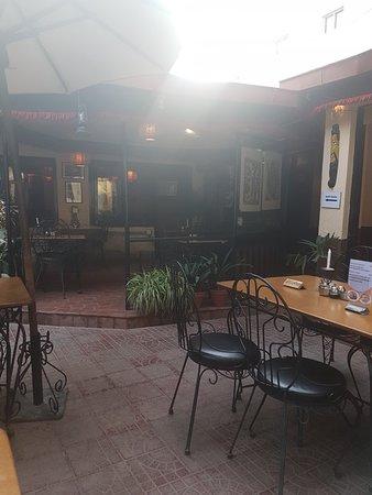 Black Olives Cafe and Bar: TA_IMG_20180410_174726_large.jpg