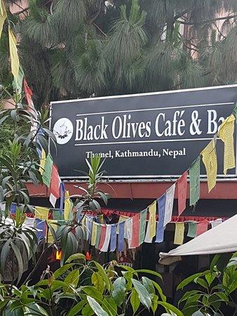 Black Olives Cafe and Bar: TA_IMG_20180410_174751_large.jpg