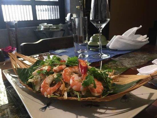 하노이 최고 베트남음식!