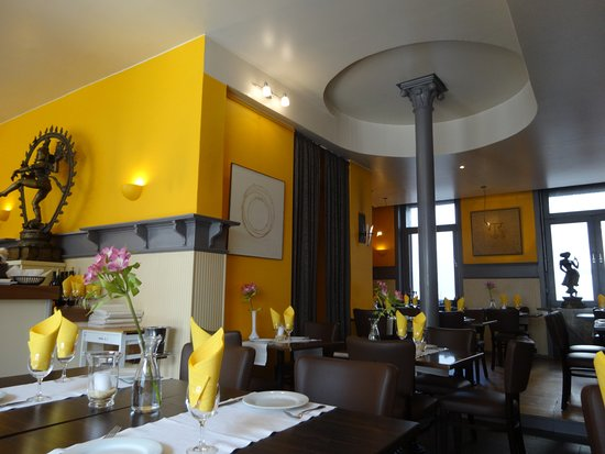 guru restaurant hannover restaurant bewertungen telefonnummer fotos tripadvisor. Black Bedroom Furniture Sets. Home Design Ideas