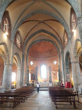 Sacra di San Michele: 20180408_151829_large.jpg