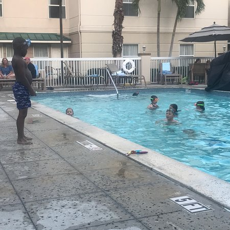 Homewood Suites by Hilton Fort Myers: photo0.jpg