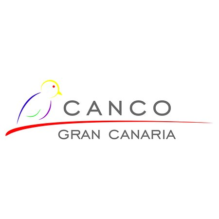 CANCO GRAN CANARIA