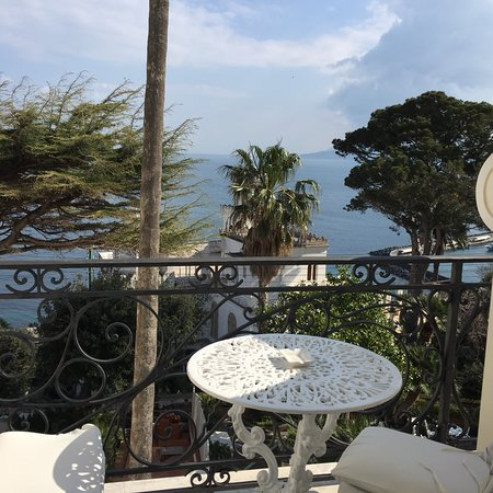 Luxury Villa Excelsior Parco: photo0.jpg