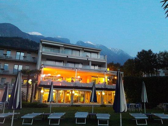 Hotel Castello Lake Front: IMG-20180405-WA0002_large.jpg