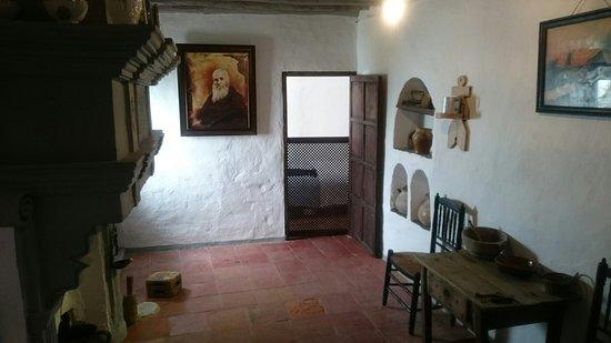 Alpandeire, İspanya: DSC_0019_3_large.jpg