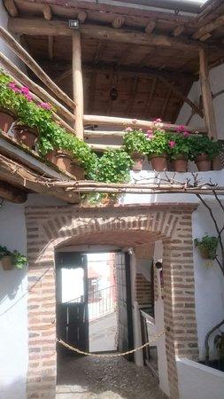 Alpandeire, İspanya: DSC_0015_8_large.jpg