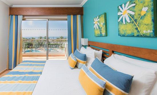 Alar Alto Da Colina Updated 2019 Prices Hotel Reviews And Photos Albufeira Algarve Portugal Tripadvisor