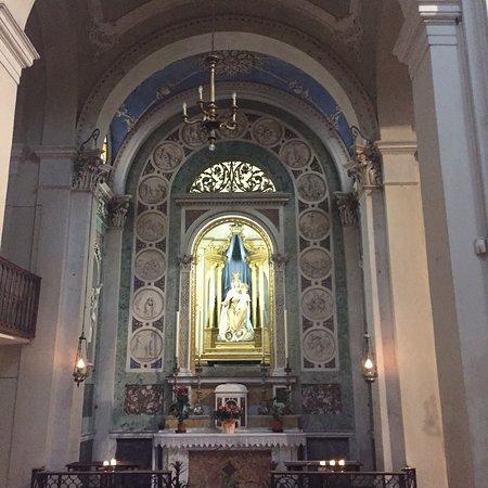 Chiesa Parrocchiale di San Giovanni Battista
